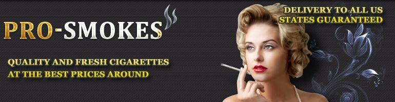 Us online cigarette store senator cigarettes buy